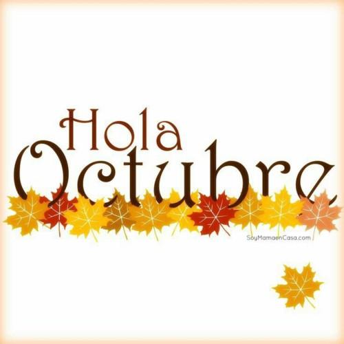octubrehola3