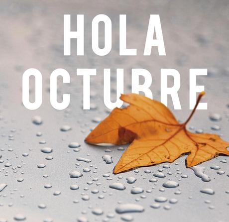 octubrehola4
