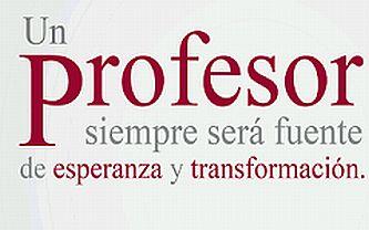profefrase21