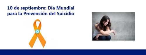 suicidio.jpe2