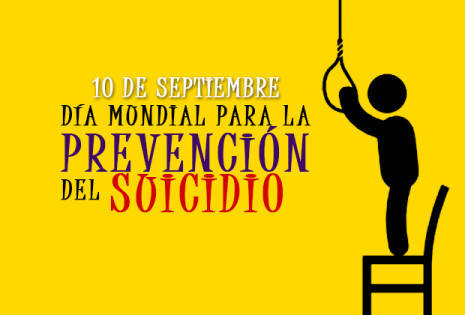 suicidio.png2