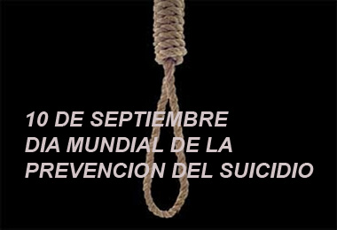suicidio14