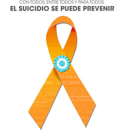 suicidiolazofrase