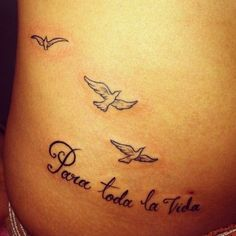 tatuajeamor10