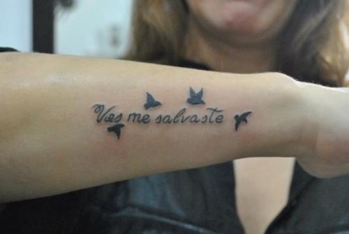 tatuajeamor4