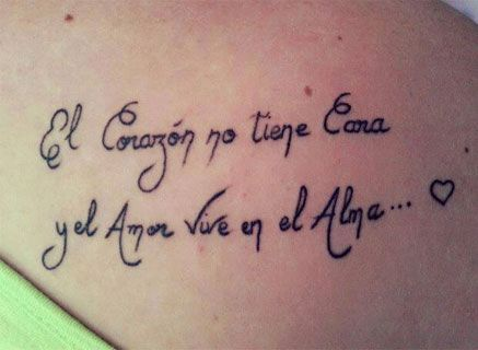 tatuajeamor9