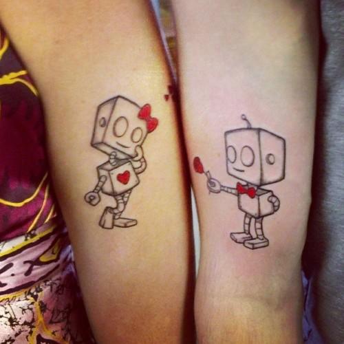 tatuajeamorpareja7