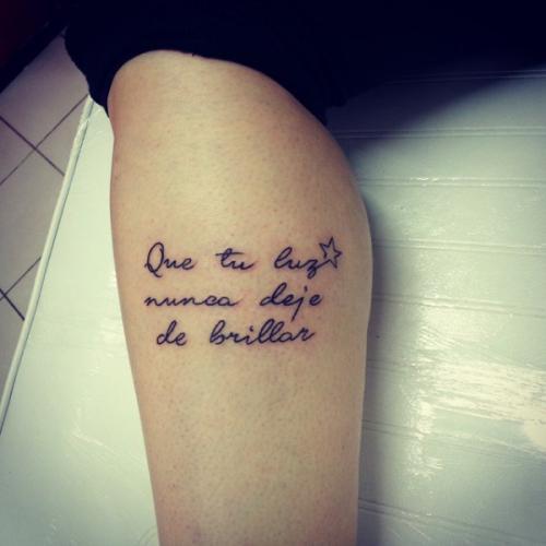 tatuajemotivadora1