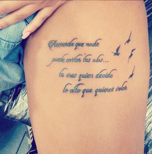 tatuajemotivadora5