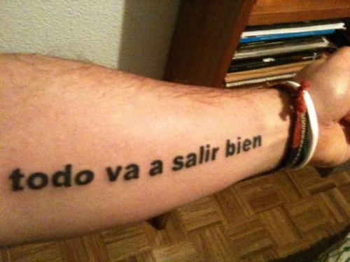 tatuajemotivadora6
