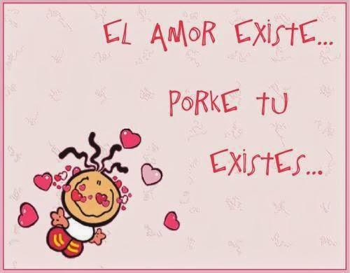 amor-jpg3