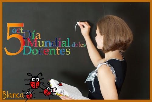 docentes-jpg22