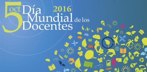 docentes20161