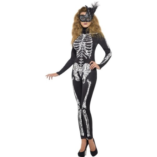 halloweendisfrazesqueleto-jpg1