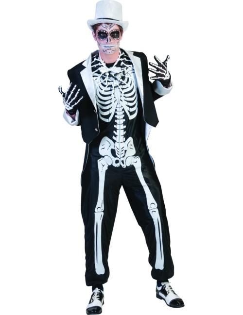 halloweendisfrazesqueleto-jpg6