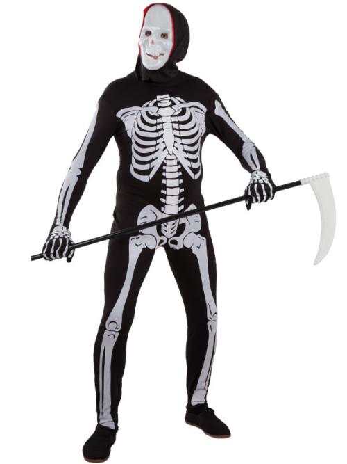 halloweendisfrazesqueleto-jpg7