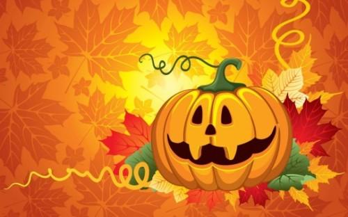 halloweenfondo