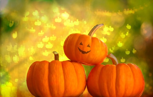 halloweenfondo-jpg1