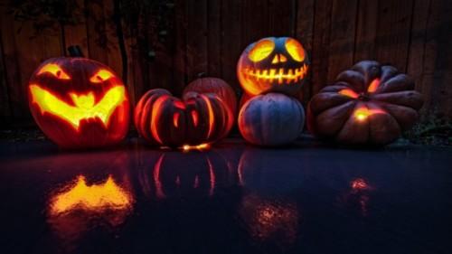 halloweenfondo3