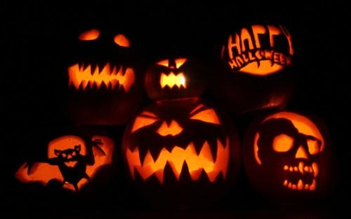 halloweenfondo4