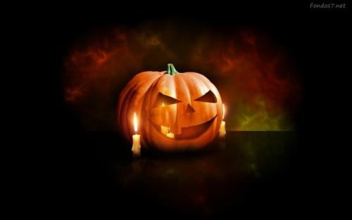 halloweenfondo5