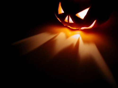 halloweenfondo6