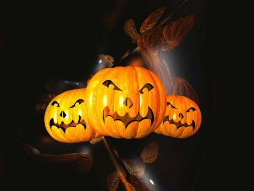 halloweenfondo8