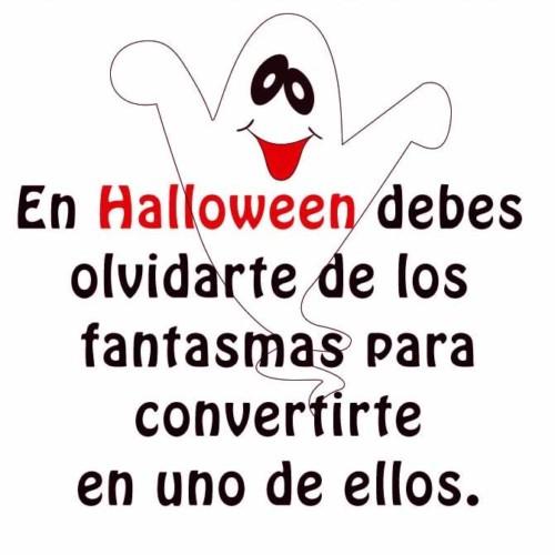 halloweenfrase