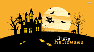 halloweenhappy-jpg14