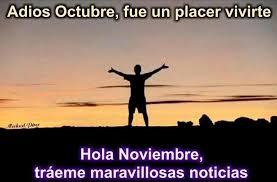 noviembreadiosfrase-jpg11