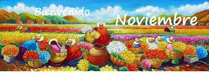 noviembreportada-jpg7