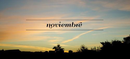 noviembreportada4
