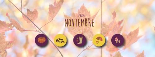 noviembreportadahola