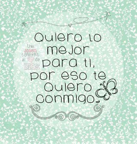 amor-jpg8