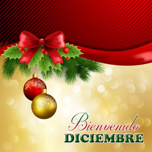 diciembrebienvenido-jpg26