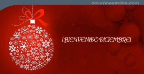 diciembrebienvenido-jpg43