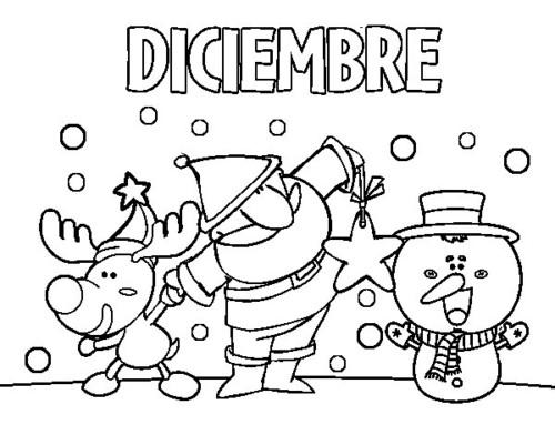 diciembrecolo
