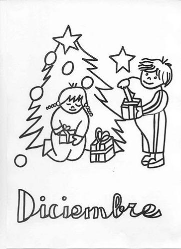 diciembrecolo-jpg5