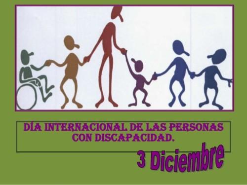 discapacidad-jpg11