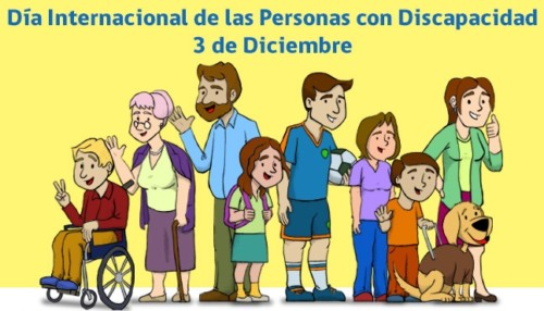 discapacidad-jpg14