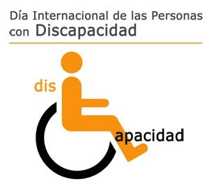 discapacidad-jpg15