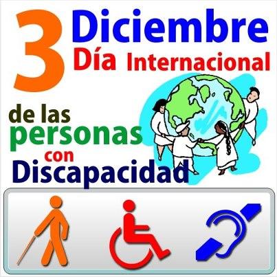 discapacidad-jpg6
