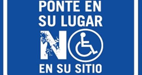 discapacidadfrase-jpg10