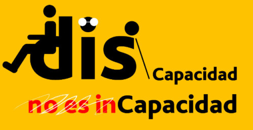 discapacidadfrase-jpg14