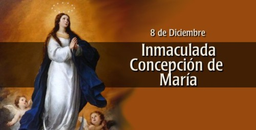 maria-jpg21