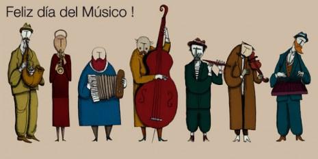 musicafeliz-png14
