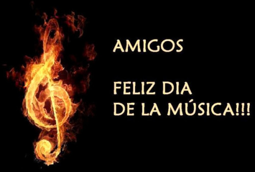 musicafeliz-png3