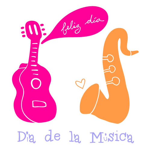 musicafeliz-png6