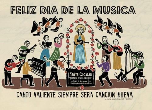 musicafeliz-png9
