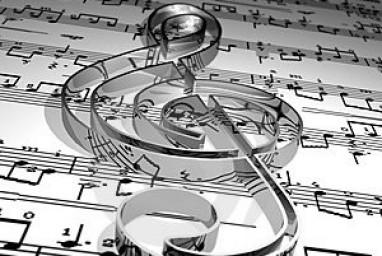musicafondo-jpeg2